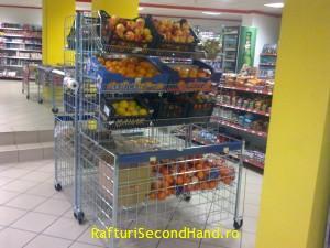 raft legume fructe 1
