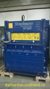 Presa Strautmann 1