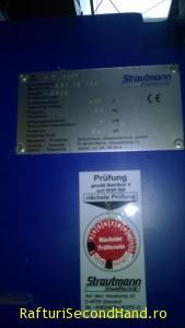 Presa Strautmann 3